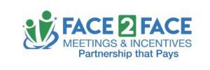 FACE2FACE Meetings